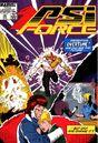 Psi-Force Vol 1 20.jpg