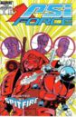 Psi-Force Vol 1 21.jpg