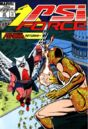 Psi-Force Vol 1 25.jpg