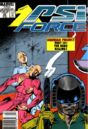 Psi-Force Vol 1 29.jpg