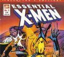 Essential X-Men Vol 1 5