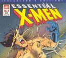 Essential X-Men Vol 1 8