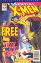 Essential X-Men Vol 1 10.jpg
