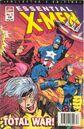 Essential X-Men Vol 1 11.jpg