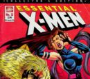 Essential X-Men Vol 1 12