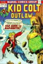 Kid Colt Outlaw Vol 1 181.jpg