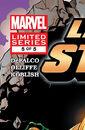 Last Hero Standing Vol 1 5.jpg