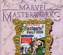 Marvel Masterworks Vol 1 13