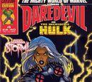 Mighty World of Marvel Vol 3 4