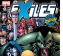 Exiles Vol 1 75