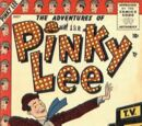 July 1955 Volume Debut
