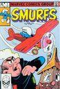 Smurfs Vol 1 1.jpg