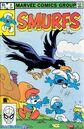Smurfs Vol 1 2.jpg