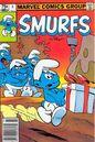 Smurfs Vol 1 3.jpg