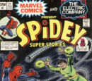 Spidey Super Stories Vol 1 21