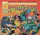 Strangers Vol 1 3