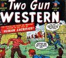 Two-Gun Western Vol 1 7