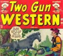 Two-Gun Western Vol 1 12