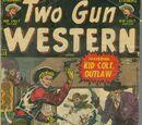 Two-Gun Western Vol 1 13