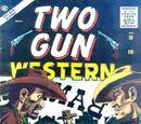 Two-Gun Western Vol 2 10