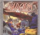 Wild Cards Vol 1 4