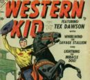 December 1954 Volume Debut