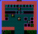 Shops in Ultima IV