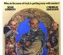 Películas de 1986