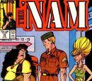 The 'Nam Vol 1 15