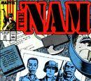 The 'Nam Vol 1 26