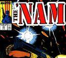 The 'Nam Vol 1 28
