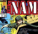 The 'Nam Vol 1 29