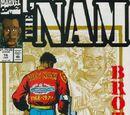 The 'Nam Vol 1 76