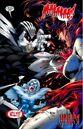 Black Lantern Hawk 02.jpg