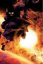 X-Men Deadly Genesis Vol 1 1 Variant Quesada Textless.jpg