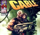 Cable Vol 2 18