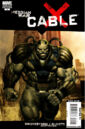 Cable Vol 2 15 Variant Olivetti.jpg