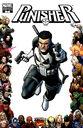 Punisher Vol 8 8 70th Frame Variant.jpg