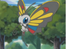 EP304 Beautifly de May.png