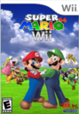 Super Mario 64 Wii New Case.png