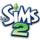 Les Sims 2.png