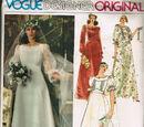 Vogue 1709