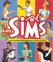 Les Sims.jpg