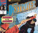 Destroyer Vol 2 2/Images
