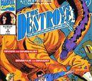 Destroyer Vol 2 4/Images