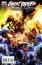 Ghost Riders Heaven's on Fire Vol 1 2.jpg