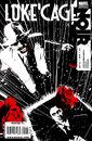 Luke Cage Noir Vol 1 2 Calero Variant.jpg