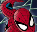 Spider-Man (serie animada)
