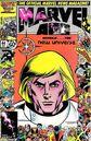 Marvel Age Vol 1 44.jpg