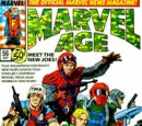 Marvel Age Vol 1 56